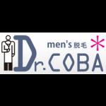 Dr.コバのアイコン